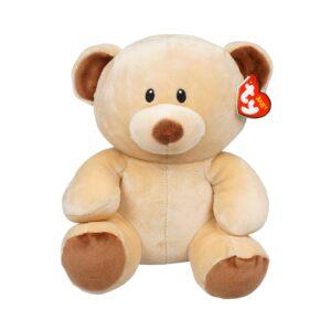 TY  Bundles  Brown Bear